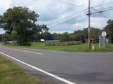 0 Highway 41 N - Photo 10