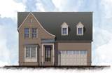 3444 Milford Dr (Lot 1631) - Photo 1