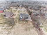 8109 Hilldale Dr - Photo 45