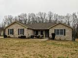 1911 Cook Rd - Photo 2