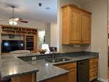 1911 Cook Rd - Photo 12