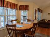 1911 Cook Rd - Photo 13
