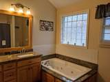 1911 Cook Rd - Photo 19
