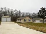 1911 Cook Rd - Photo 4