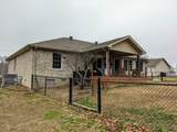 1911 Cook Rd - Photo 6