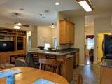 1911 Cook Rd - Photo 8