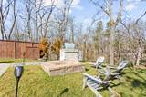 744 Bresslyn Rd - Photo 40