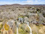744 Bresslyn Rd - Photo 43