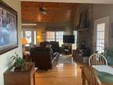 3685 S Hyde Rd - Photo 11