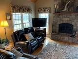 3685 S Hyde Rd - Photo 10