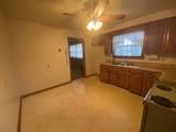 231 Alfred Dr - Photo 14