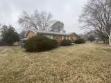 231 Alfred Dr - Photo 3