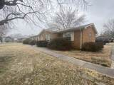 231 Alfred Dr - Photo 4