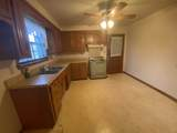 231 Alfred Dr - Photo 5