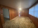 231 Alfred Dr - Photo 6