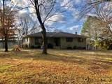 515 Henryville Rd - Photo 6