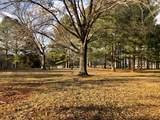 515 Henryville Rd - Photo 7