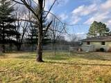 515 Henryville Rd - Photo 10