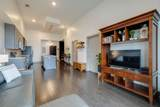 2407 8th Ave - Photo 11