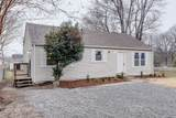 1001 Kirby Dr - Photo 1