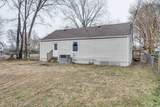 1001 Kirby Dr - Photo 27