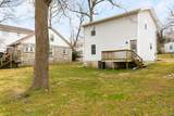 1403 Straightway Ave - Photo 20