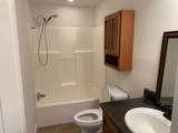 2132 Sagely Anderson Rd - Photo 14