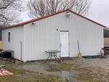 2132 Sagely Anderson Rd - Photo 3