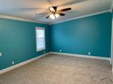 2132 Sagely Anderson Rd - Photo 9