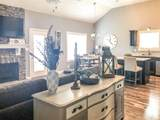 3758 Windhaven Dr - Photo 4