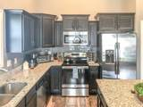 3758 Windhaven Dr - Photo 6