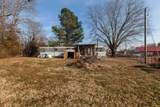 9677 Old Highway 46 - Photo 27