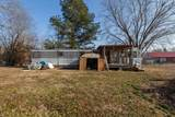 9677 Old Highway 46 - Photo 28