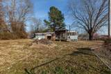 9677 Old Highway 46 - Photo 4