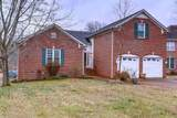 717 Settlers Ct - Photo 2