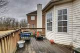 717 Settlers Ct - Photo 26
