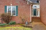 717 Settlers Ct - Photo 4