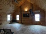 6095 Old Highway 13 - Photo 24