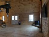 6095 Old Highway 13 - Photo 27