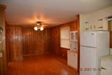 MLS# 2228953 - 8320 Luree Ln in Hermitage Estates in Hermitage Tennessee