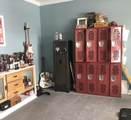 348 Watson View Dr - Photo 10