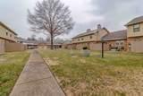 319 Kingswood Ct - Photo 15