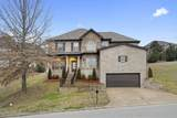 6717 Autumn Oaks Dr - Photo 1