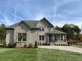 MLS# 2229049 - 200 Crooked Creek Lane Lot 416 in Wynbrooke Subdivision in Gallatin Tennessee - Real Estate Home For Sale