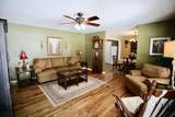 688 Midway Street - Photo 14