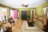 688 Midway Street - Photo 16