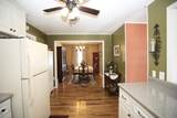 688 Midway Street - Photo 21