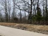 0 White Oak Ridge Road - Photo 2