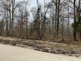 0 White Oak Ridge Road - Photo 6
