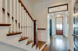 407 S 14th St - Photo 14